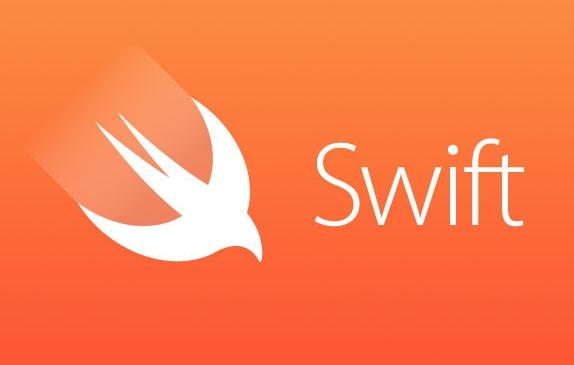 [Swift] Singleton