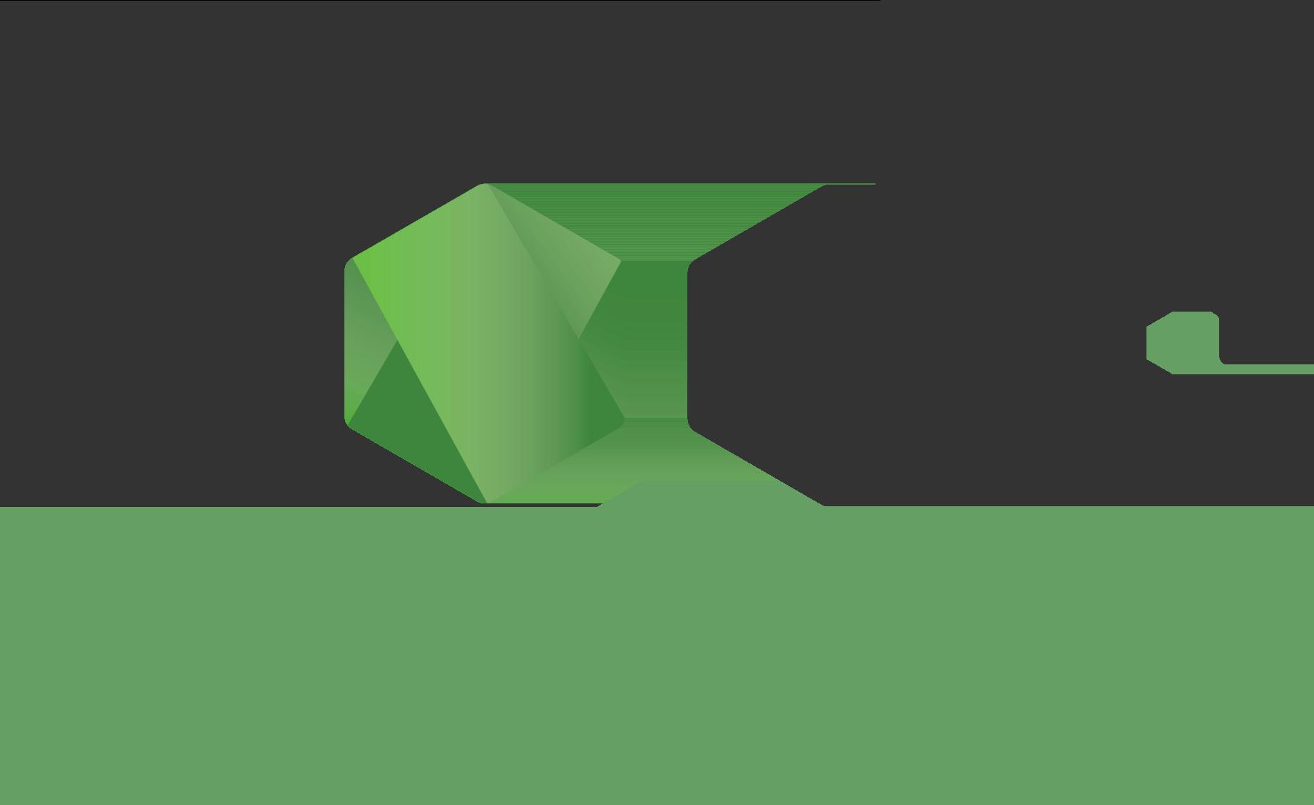 Node.js 이해하기 - 기초 / 입문